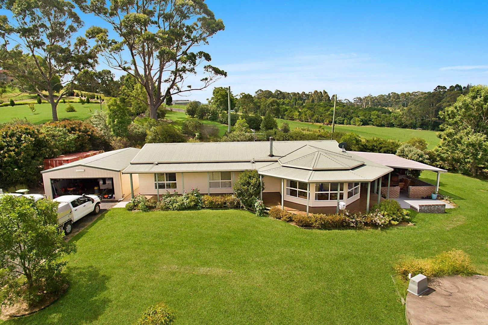 68 Wagonga Scenic Drive, Narooma NSW 2546, Image 0
