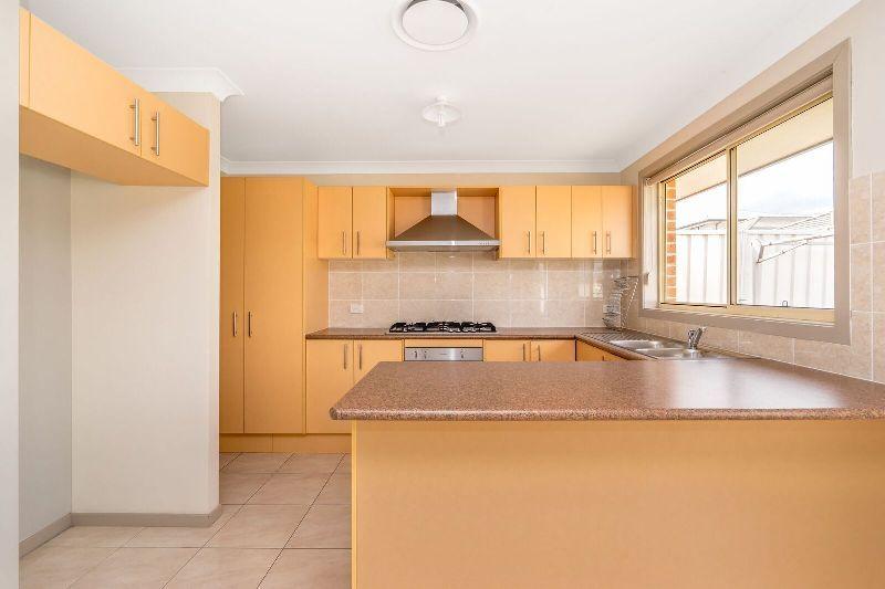 14 Fury Street, Oran Park NSW 2570, Image 2