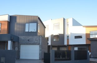 Picture of 5/10 Collier, Strathmore Heights VIC 3041