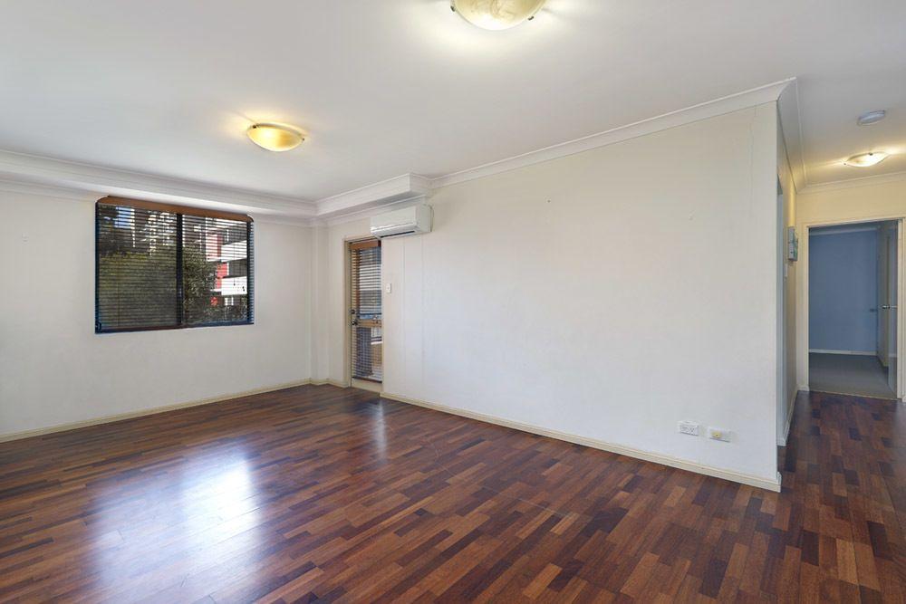 36/2-4 Central Road, Miranda NSW 2228, Image 0
