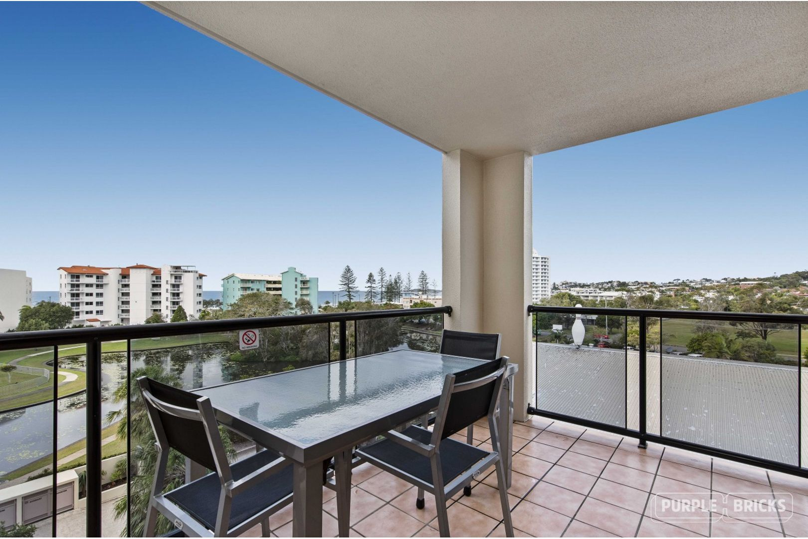 38/6 Mari Street, Alexandra Headland QLD 4572, Image 0