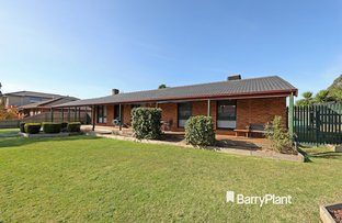 Picture of 11 Blaxland Drive, Rowville VIC 3178