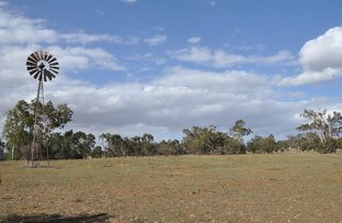 Picture of Lot 101 Golden Hwy, Merriwa NSW 2329