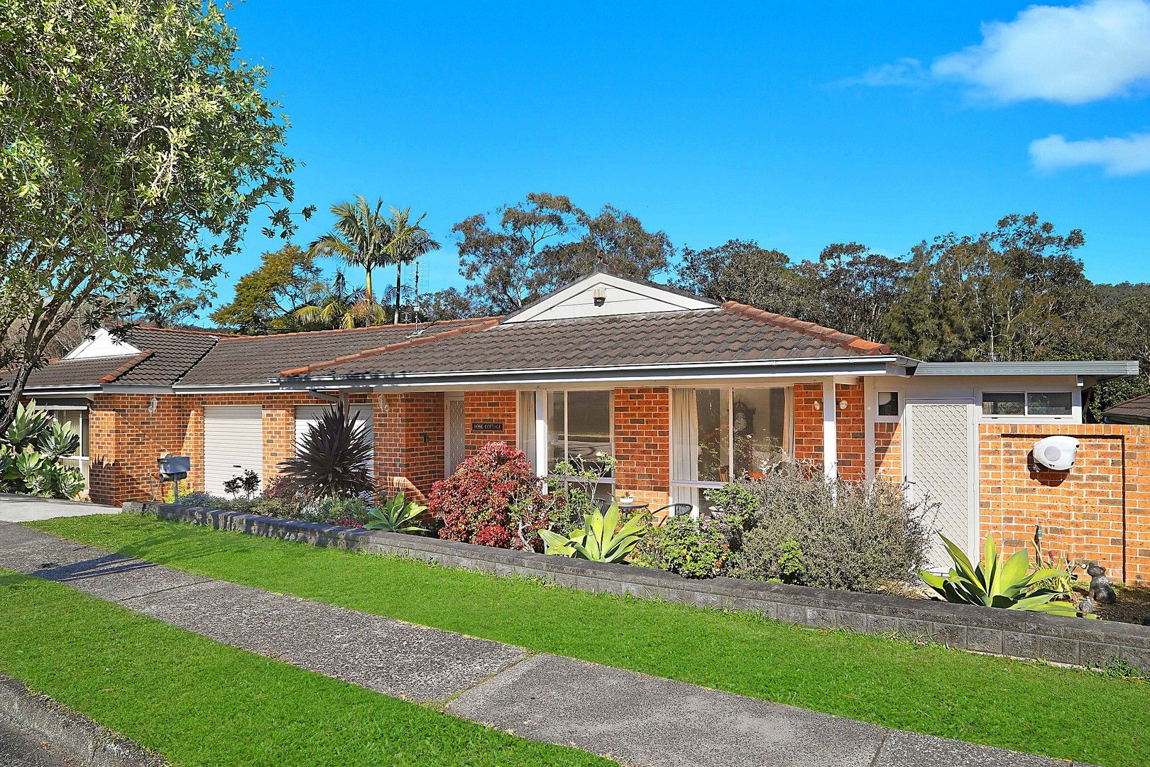 1/26 Highland Road, Green Point NSW 2251, Image 0