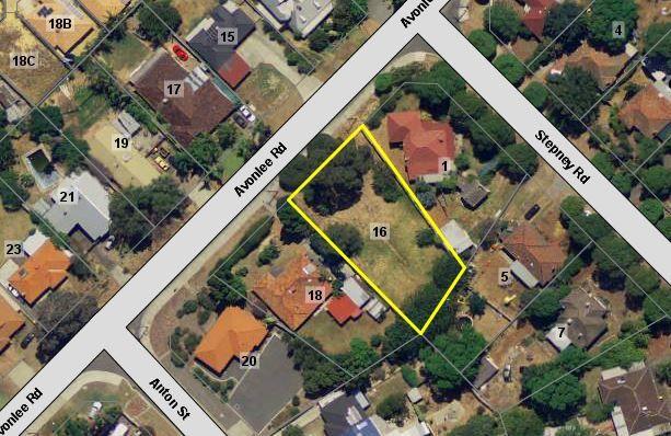 16 Avonlee Road, Armadale WA 6112, Image 1