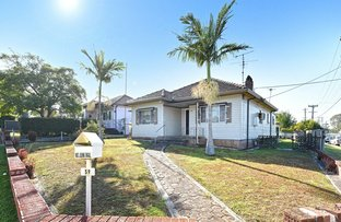 Picture of 59 Campbell Hill Rd, Guildford NSW 2161