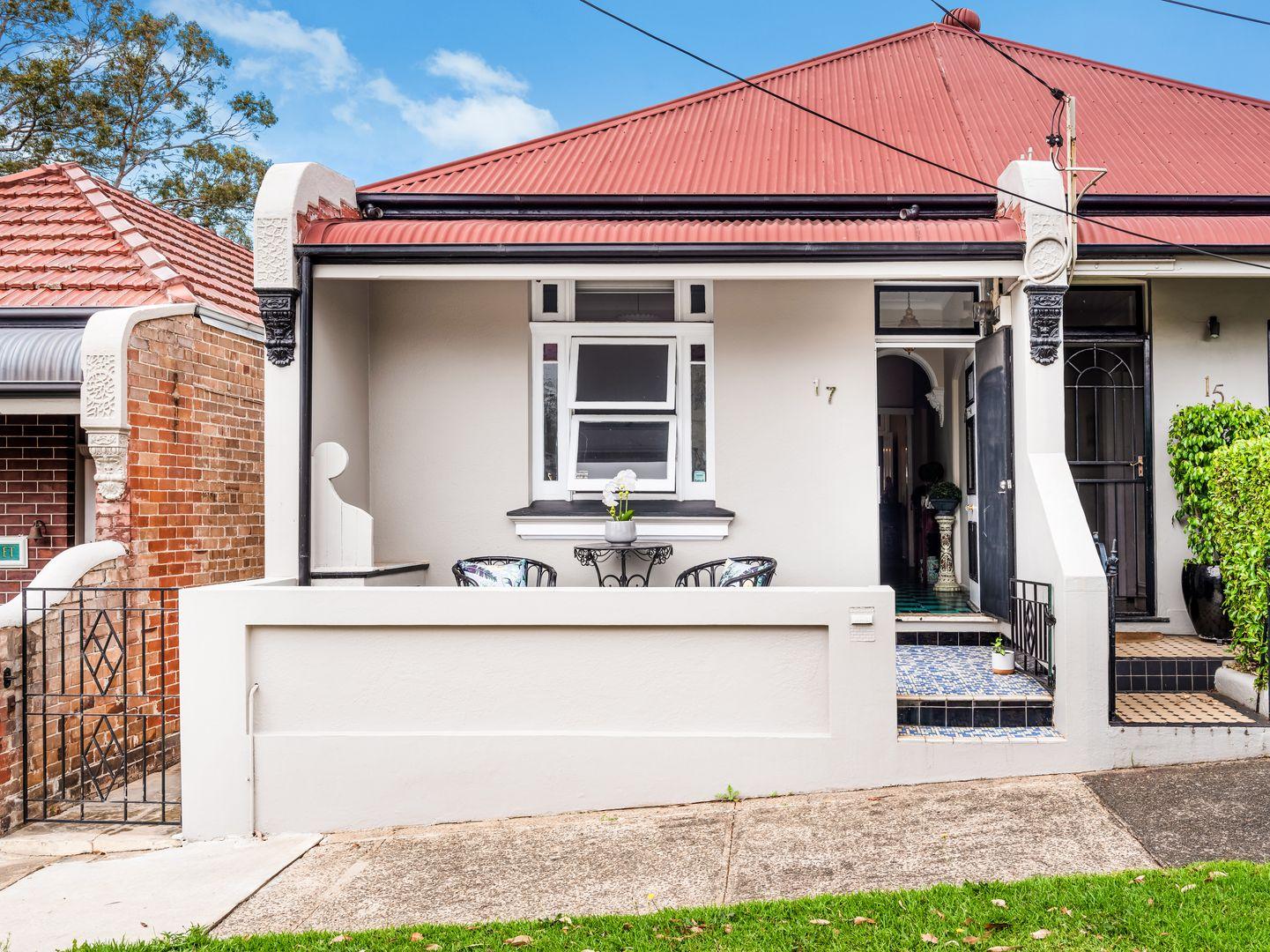 17 South Avenue, Leichhardt NSW 2040, Image 0