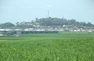 Picture of Mackay QLD 4740