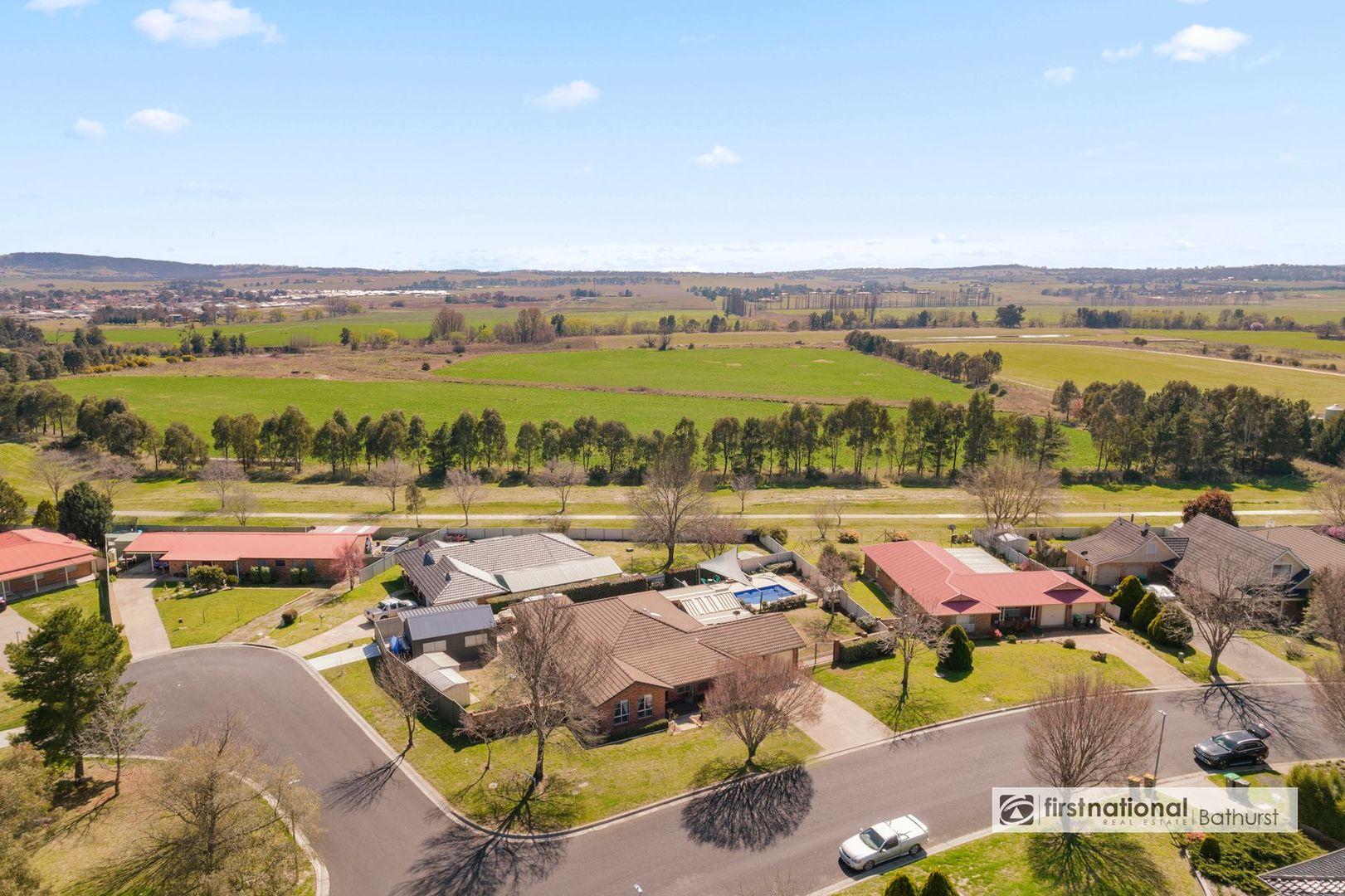 20 Abercrombie Drive, Abercrombie NSW 2795, Image 2