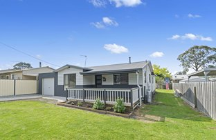 Picture of 41 Maffra Road, Heyfield VIC 3858
