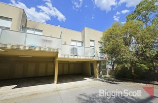 20/210 Normanby Road, Notting Hill VIC 3168