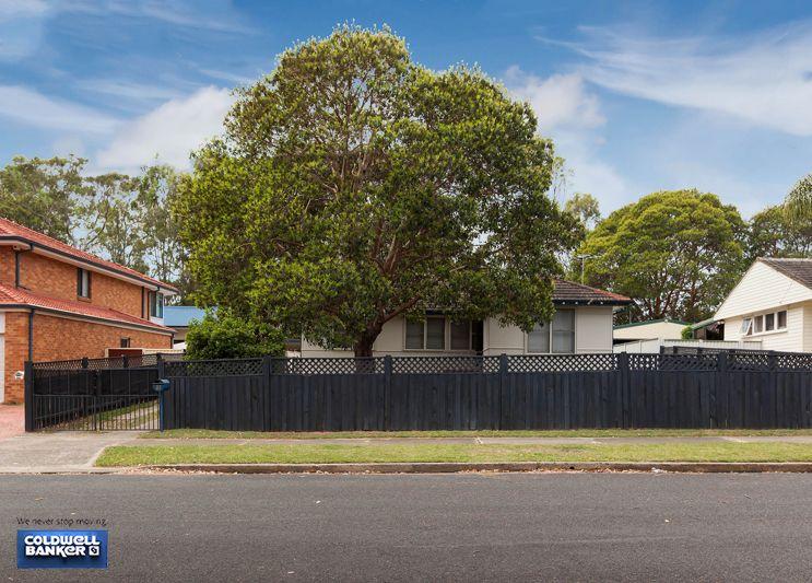 65 Brallos Avenue, Holsworthy NSW 2173, Image 0