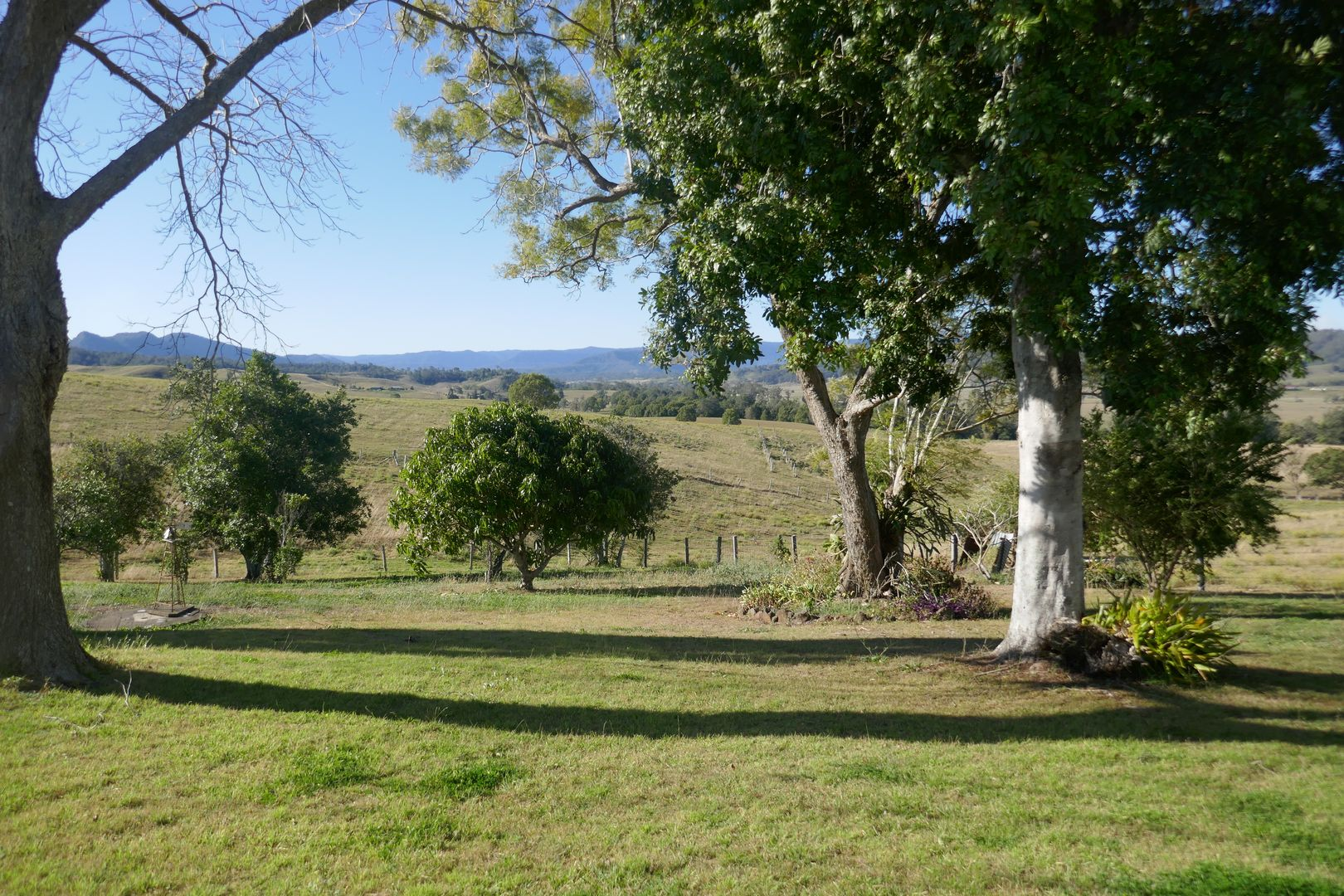 150 Collins Creek Rd, New Park NSW 2474, Image 0