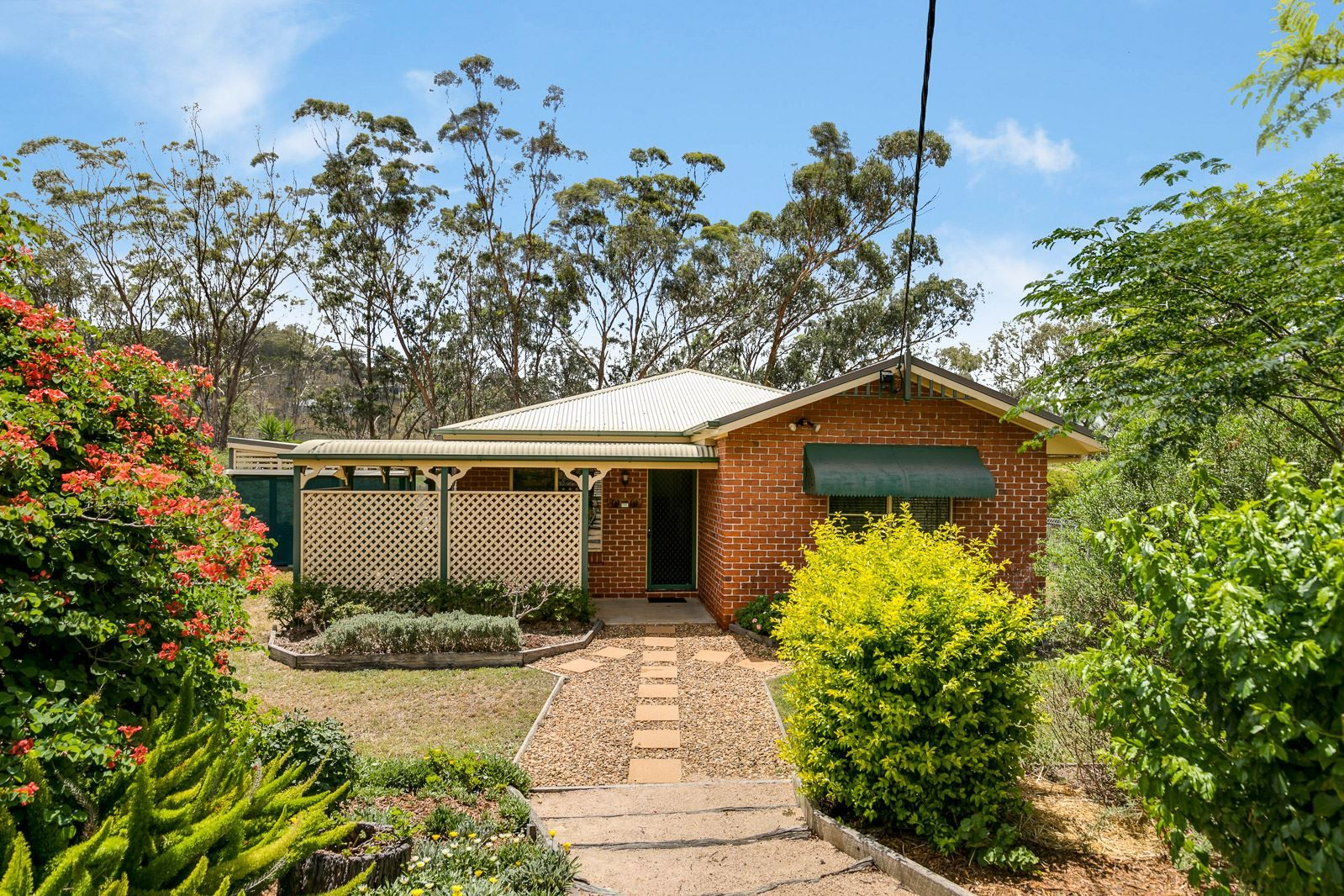 4 Stark Drive, Vale View QLD 4352, Image 1