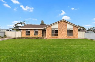 Picture of 3 Osmond Street, Maitland SA 5573