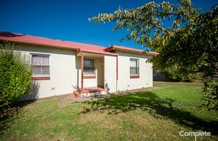Picture of 7 MORGAN STREET, Mount Gambier SA 5290