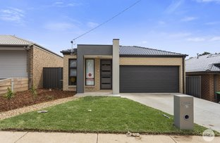 Picture of 62 Chapple Street, California Gully VIC 3556