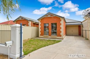 Picture of 22B Kintore  Avenue, Kilburn SA 5084