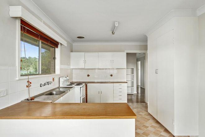 Picture of 118 Fitzroy Street, QUIRINDI NSW 2343