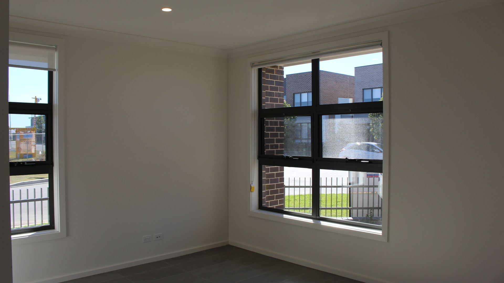 12 Parish Street, Marsden Park NSW 2765, Image 1