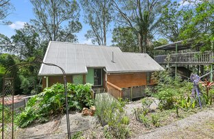 Picture of 35 Bateson Rd, Mount Nebo QLD 4520