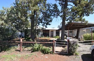 Picture of 6 FISHER STREET, Ardlethan NSW 2665