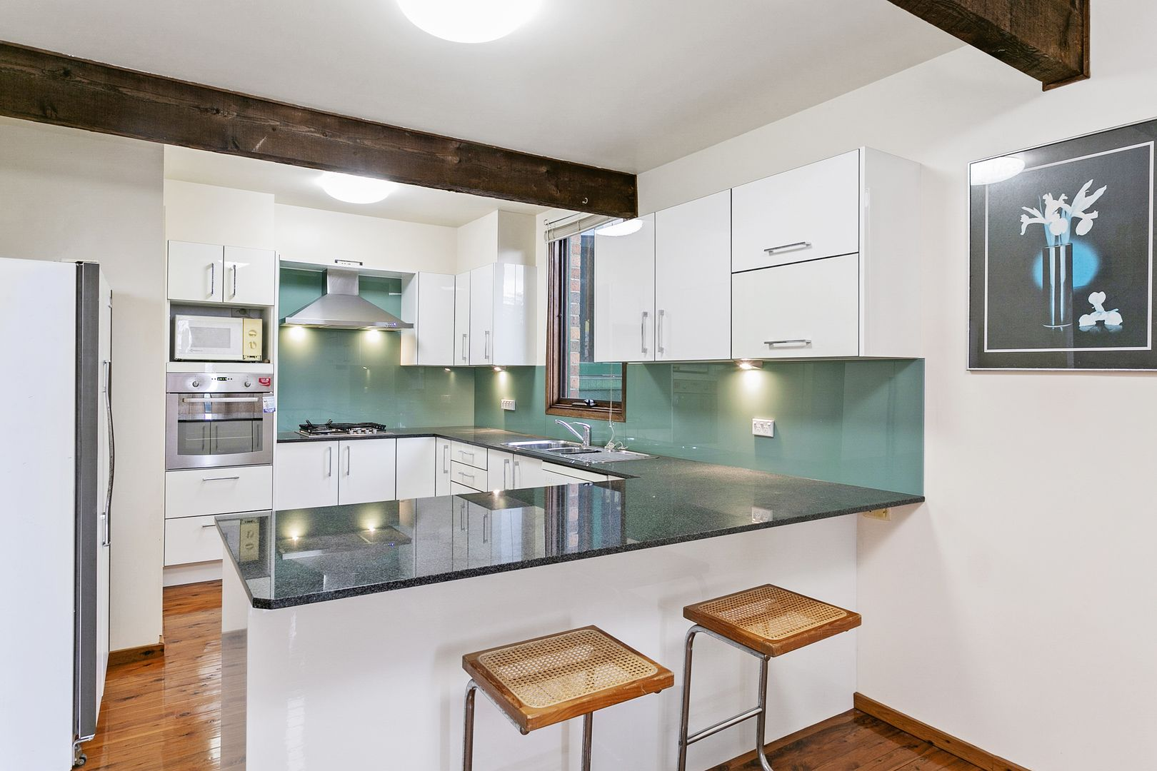 31 Beacon  Avenue, Beacon Hill NSW 2100, Image 0