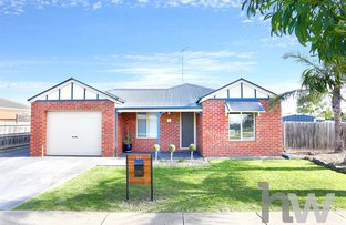 Picture of 27 Carstairs Close, Grovedale VIC 3216