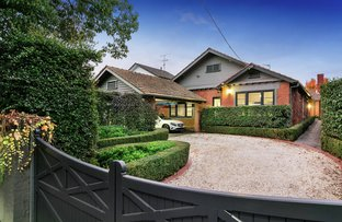 20 Findon Crescent, Kew VIC 3101