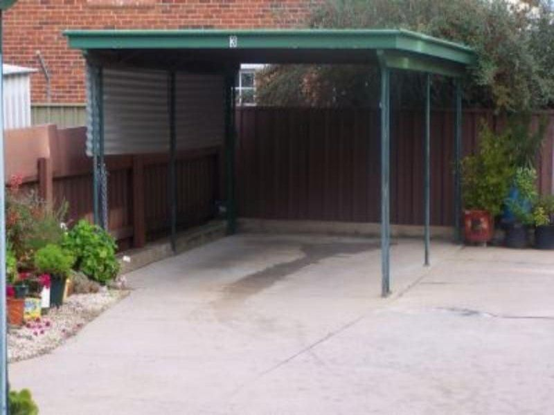 3/55 Rawson Avenue, Tamworth NSW 2340, Image 2
