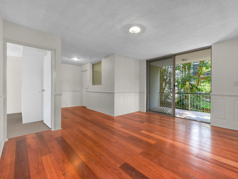 1/69 Burlington Street, East Brisbane QLD 4169, Image 0