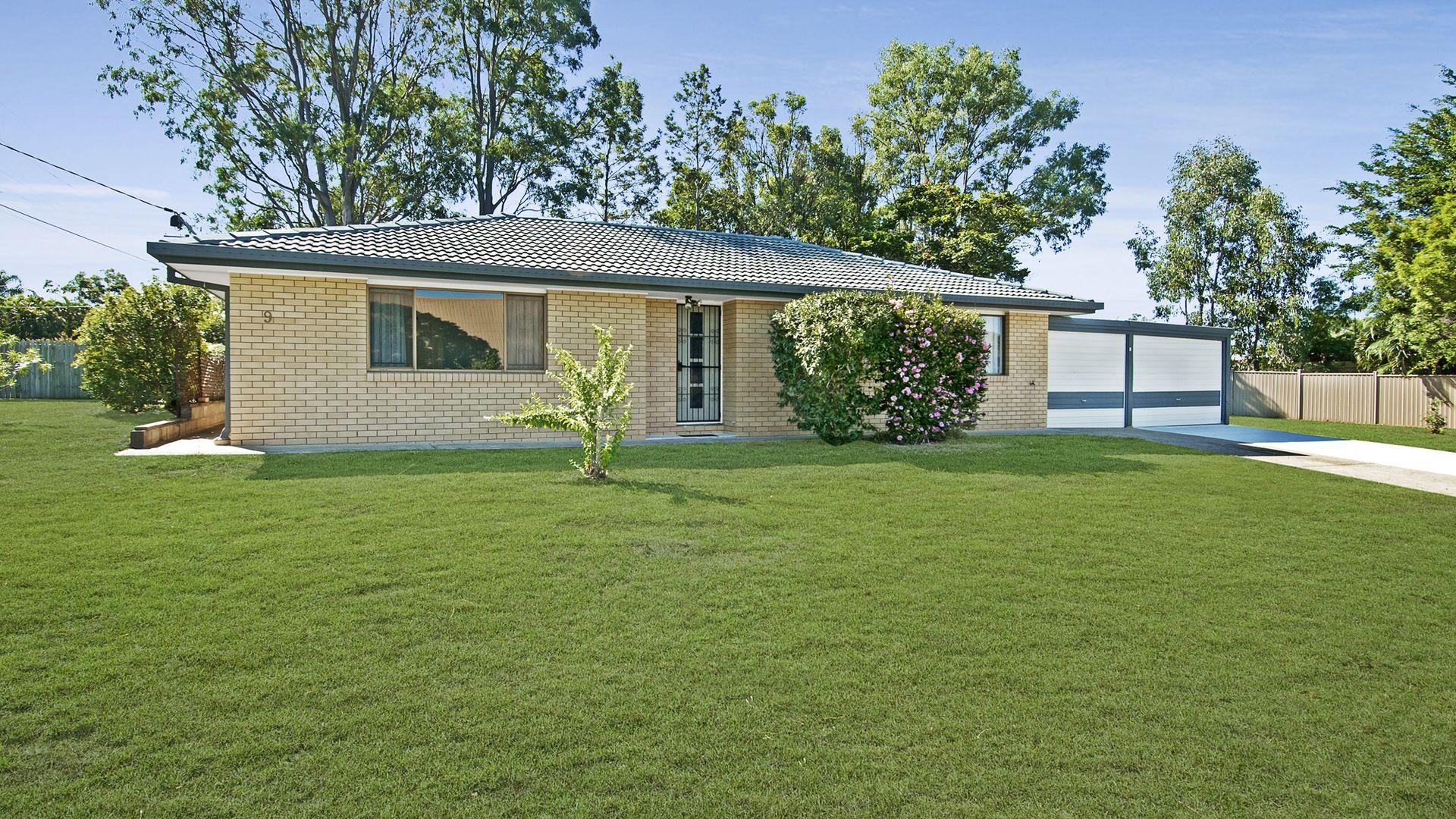 9 River Street, Eagleby QLD 4207, Image 1