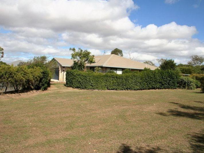 11 Langton Crescent, Oakey QLD 4401, Image 0