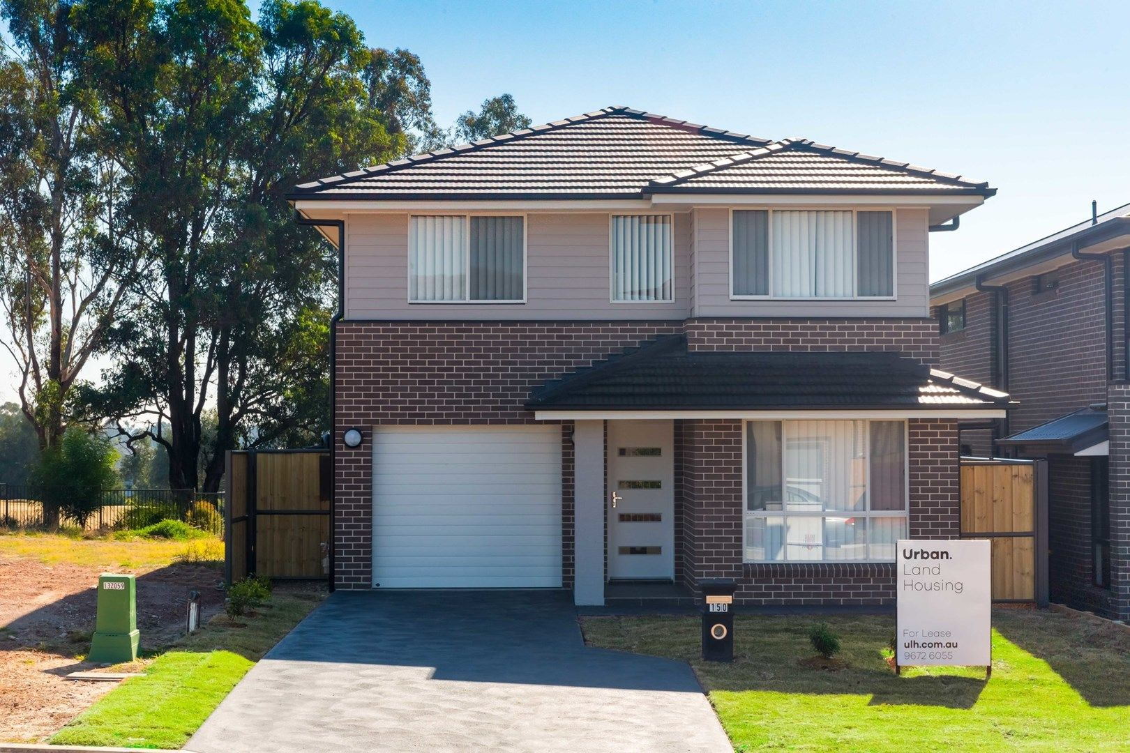 150 Stonecutters Drive, Colebee NSW 2761, Image 0