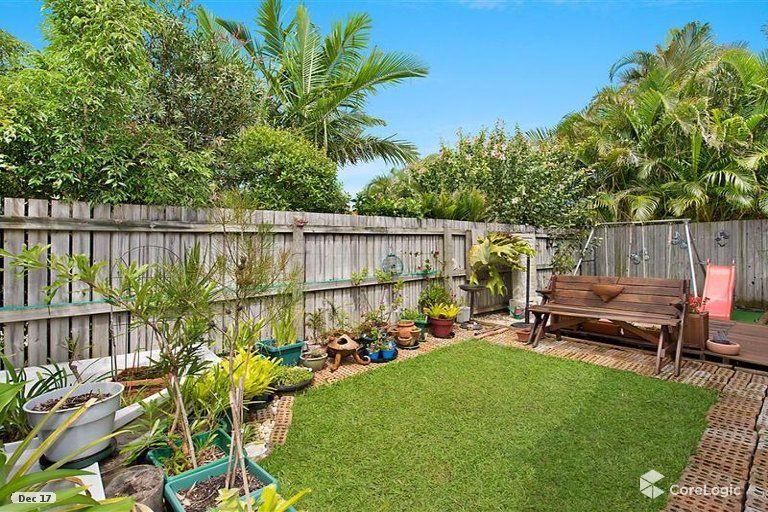 15 O'Reilly Drive, Caloundra West QLD 4551, Image 1