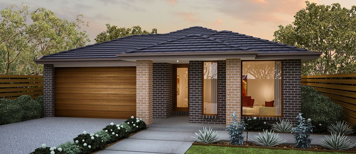 17219 Nectar Avenue, Manor Lakes VIC 3024, Image 0