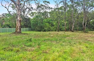 Picture of Lot 12, 45 Rita, Thirlmere NSW 2572