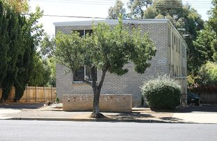 Picture of 5/287 Beardy Street, Armidale NSW 2350