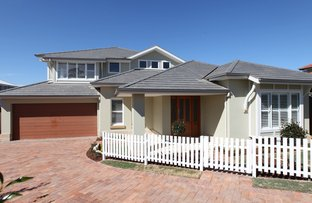 Picture of 14 Kingscott Place , Castle Hill NSW 2154