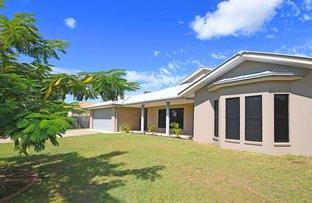 Picture of 28 Blue Lagoon Way, Dundowran Beach QLD 4655