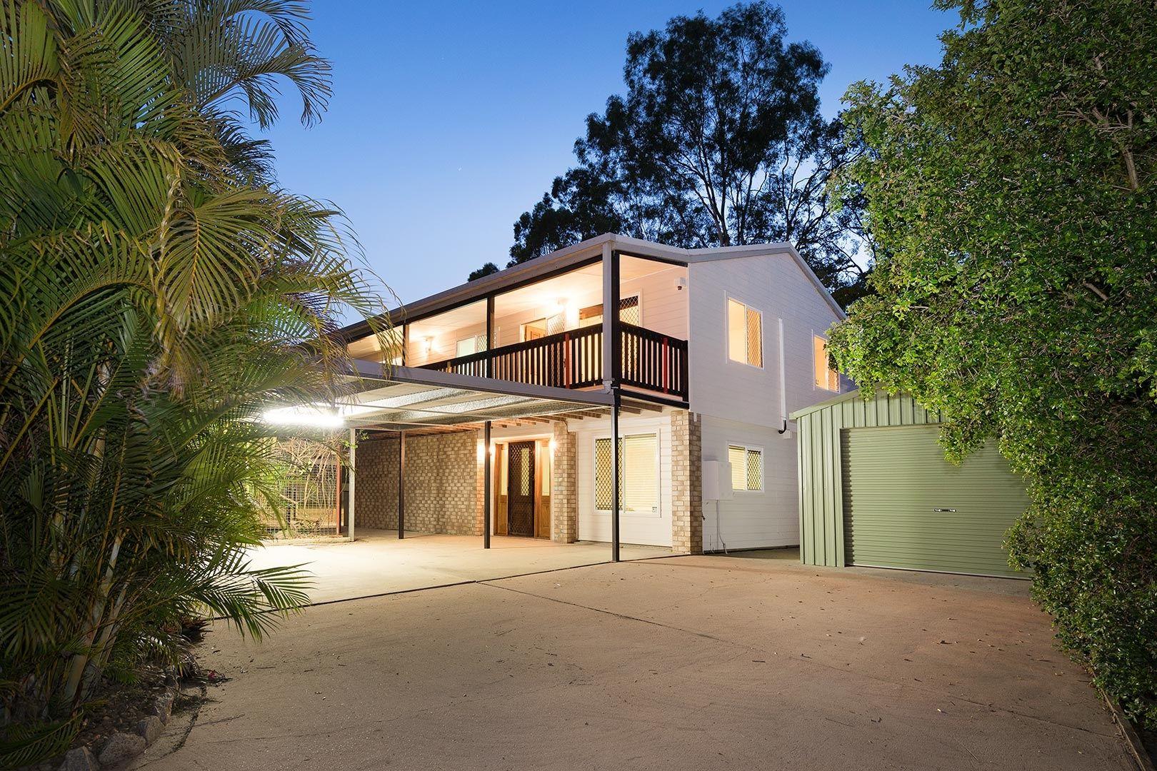 37 Tibrogargan Drive, Narangba QLD 4504, Image 0