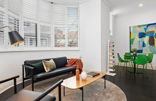 Picture of 104/18 Bayswater Road, Potts Point NSW 2011
