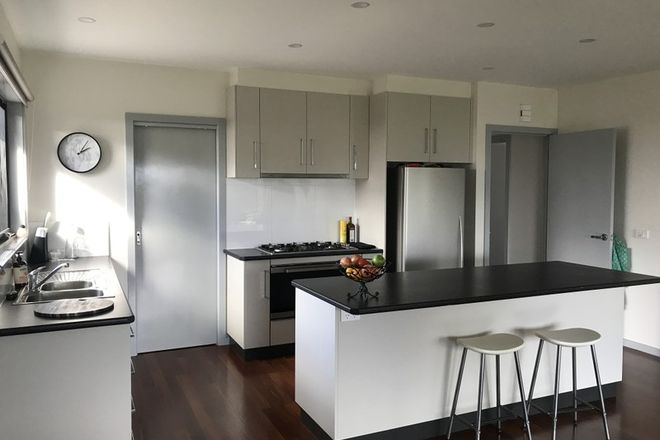 Picture of 129 Grantham Drive, HIGHTON VIC 3216