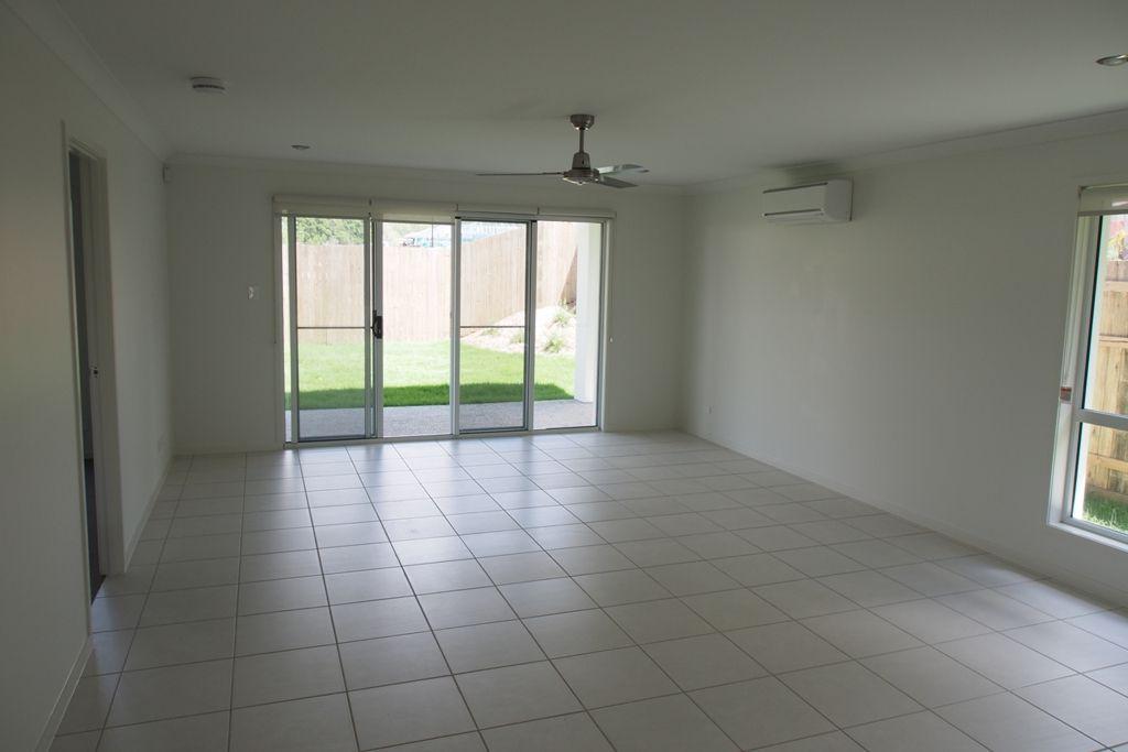 2 Yule Lane, Ormeau Hills QLD 4208, Image 1