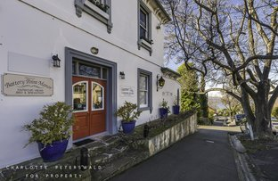 Picture of 13-15 Cromwell Street, Battery Point TAS 7004