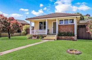Picture of 39 Vincennes Avenue, Tregear NSW 2770