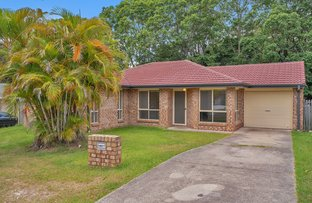 Picture of 58 Moreton Street, Boronia Heights QLD 4124