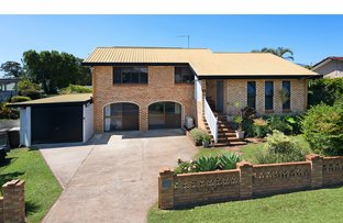 Picture of 48 Bluebell Street, Alexandra Hills QLD 4161