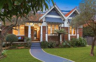 Picture of 31 Barton Avenue, Haberfield NSW 2045