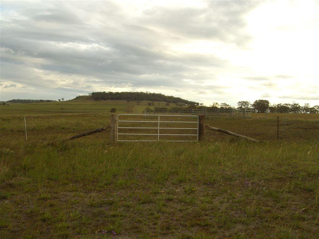 Lot 2 Venz Road, Mount Molar QLD 4361, Image 0